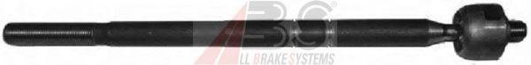 Рульова тяга ABS 240337