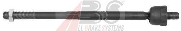 Рульова тяга ABS 240375
