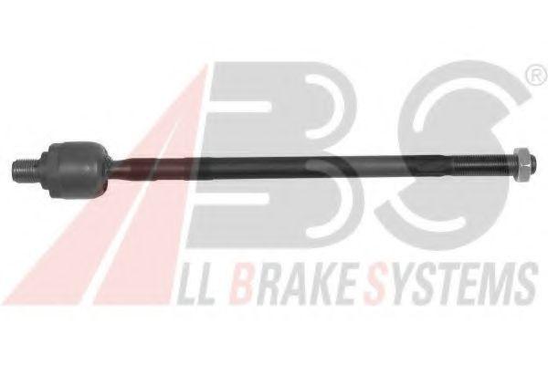 Рульова тяга ABS 240383