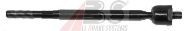 Рульова тяга ABS 240414
