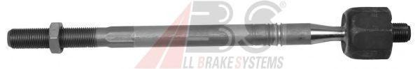 Рульова тяга ABS 240420