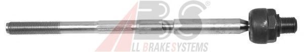 Рульова тяга ABS 240427