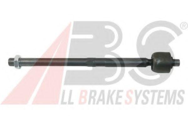 Рульова тяга ABS 240445