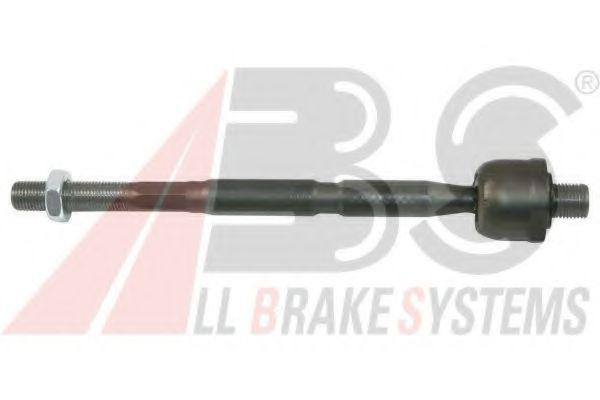 Рульова тяга ABS 240459