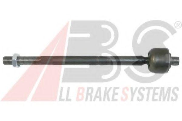 Рульова тяга ABS 240481
