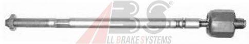 Рульова тяга ABS 240512