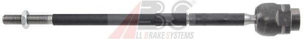 Рульова тяга ABS 240514