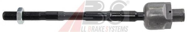 Рульова тяга ABS 240526