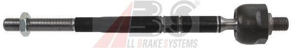 Рульова тяга ABS 240575