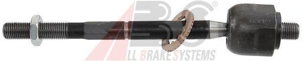 Рульова тяга ABS 240576