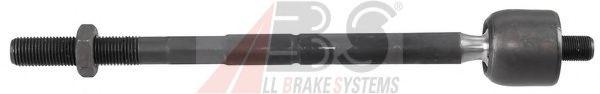 Рульова тяга ABS 240598