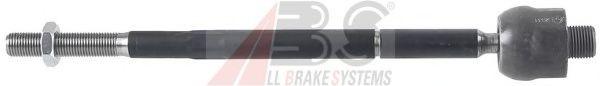 Рульова тяга ABS 240662