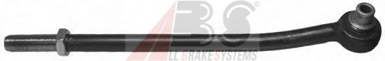 Тяга трапеции рул. ВАЗ 2108 внутр (пр-во ABS)                                                        в интернет магазине www.partlider.com