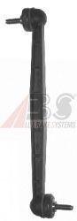 Cтойка стабилизатора заднего  AR156 в интернет магазине www.partlider.com