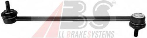 Стойка стабилизатора переднего (260154) ABS в интернет магазине www.partlider.com