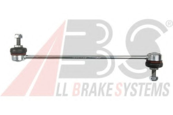 Стойка стабилизатора переднего Fiat Grande Punto в интернет магазине www.partlider.com