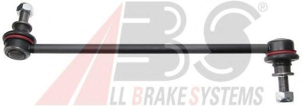 Стойка стабилизатора передняя левая J10E/T31/Z51/J32/S35 в интернет магазине www.partlider.com