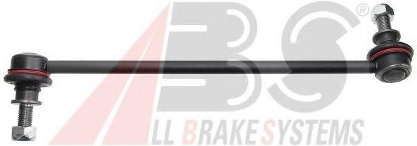 Стойка стабилизатора передняя правая J10E/T31/Z51/J32/S35 в интернет магазине www.partlider.com