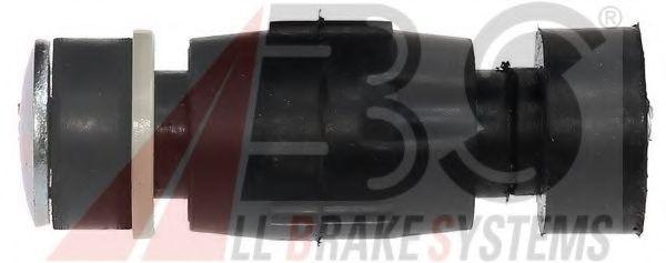 Тяга / стiйка, стабiлiзатор  в интернет магазине www.partlider.com