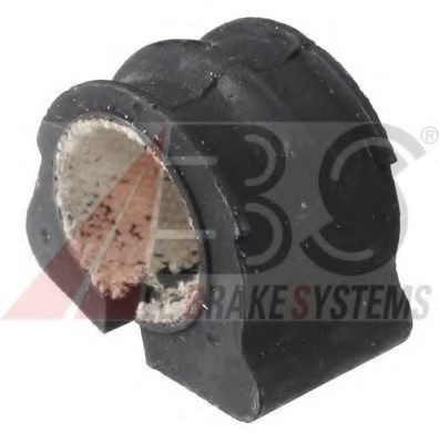 Втулка стабiлiзатора 23 mm в интернет магазине www.partlider.com
