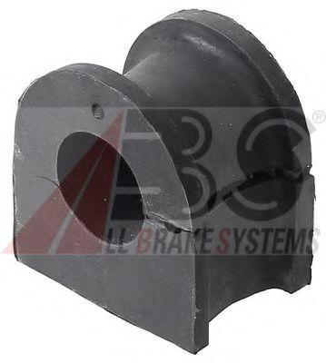 Втулка стабiлiзатора 24мм в интернет магазине www.partlider.com