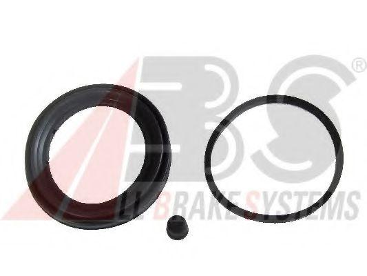Ремкомплект, тормозной суппорт  арт. 43059