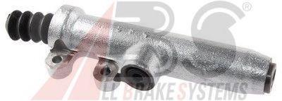 Цилиндр сцепления главный MERCEDES S-CLSS(W126) (Пр-во ABS) в интернет магазине www.partlider.com