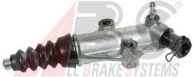 Цилиндр сцепления рабочий Fiat Doblo 1.6/Doblo Rest 1.4, Punto II 1.2 16V в интернет магазине www.partlider.com