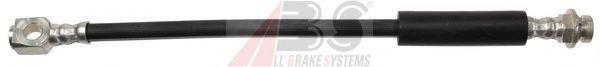 Тормозной шланг  арт. SL4503