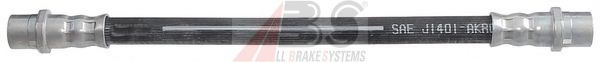 Гальмiвний шланг ABS SL4870