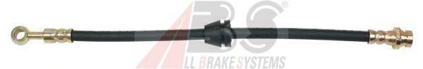 Шланг тормозной CHEVROLET AVEO передн. (пр-во ABS)                                                   в интернет магазине www.partlider.com