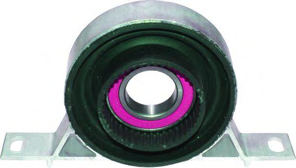 50165  Original Birth - Підвісний підшипник карданного валу  арт. 50165