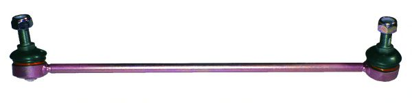 BD0020  Original Birth - Тяга стабілізатора  арт. BD0020