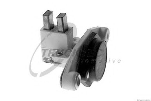 Реле генератора 24v в интернет магазине www.partlider.com