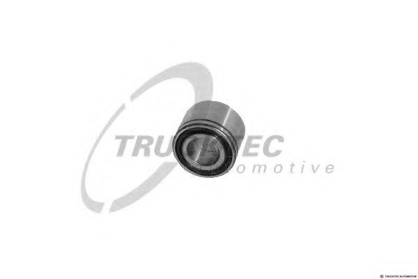 Фото - Подшипник кивачки TRUCKTEC AUTOMOTIVE - 0267105