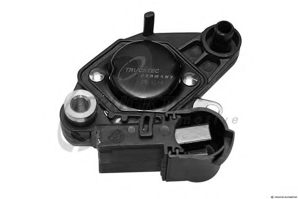Реле генератора (VALEO) Berlingo/Scudo/Ducato/T4 в интернет магазине www.partlider.com