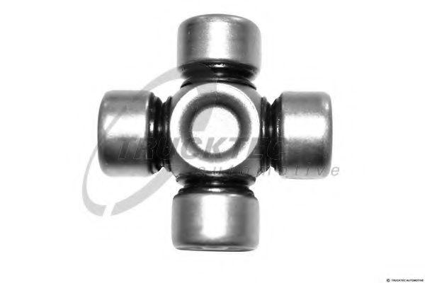 Рулевой вал Крестовина карданчика руля MB Sprinter 906/Vito 639 (16x40) TRUCKTECAUTOMOTIVE арт. 0234046