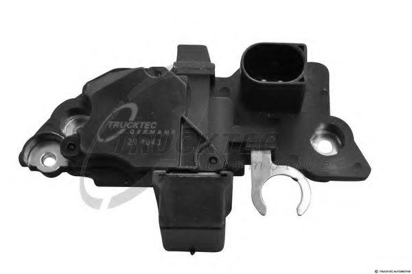 Щетки генератора MB Sprinter 315-515 CDI 06- (14V) в интернет магазине www.partlider.com