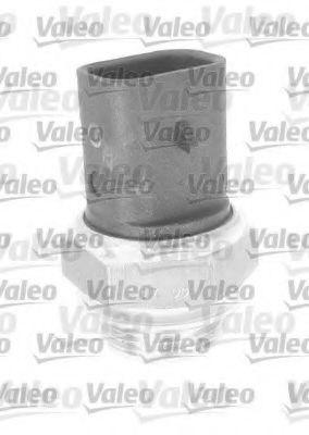 Термовыключатель, вентилятор радиатора  арт. 819774