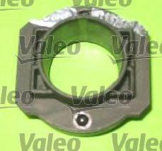 Комплект сцепления VALEO 826700