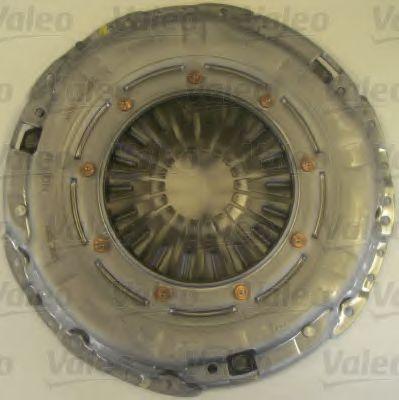 Комплект сцепления VALEO 826785