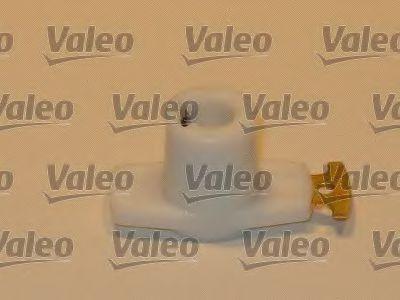 Распределитель зажигания Бегунок распределителя зажигани VALEO арт. 343933