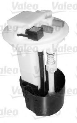 Датчик рівня палива VALEO 347520