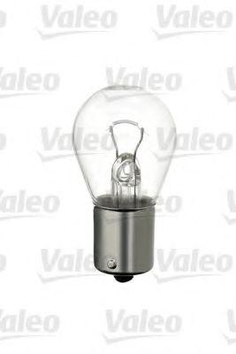 Лампа накаливания (в картоне)-P21W X2 ESSENTIAL  арт. 032101