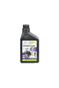 Тормозные жидкости Жидкость тормозная  арт. 402407
