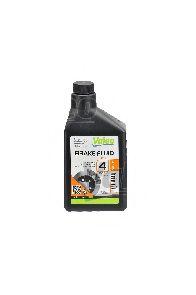 Тормозные жидкости Жидкость тормозн.  арт. 402402