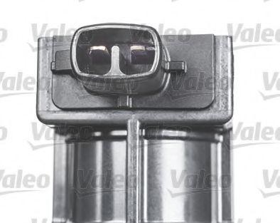 Защитный колпачок, штепсельная вилка свечи зажигания  арт. 245215