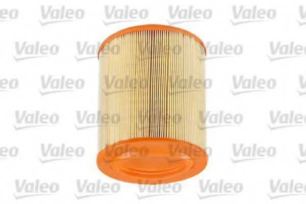 Воздушный фильтр  арт. 585669