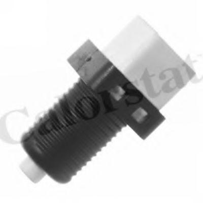 Выключатель фонаря сигнала торможения (пр-во Vernet)                                                  арт. BS4500