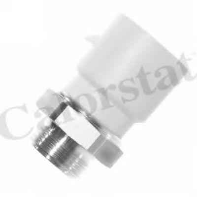 Датчик вмикання вентилятора Opel Vectra/Calibra 1,6 2,0L в интернет магазине www.partlider.com